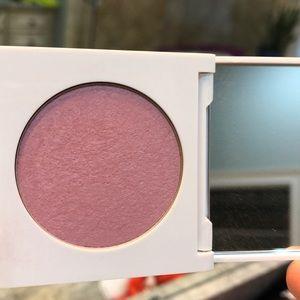 Clinique powder blush